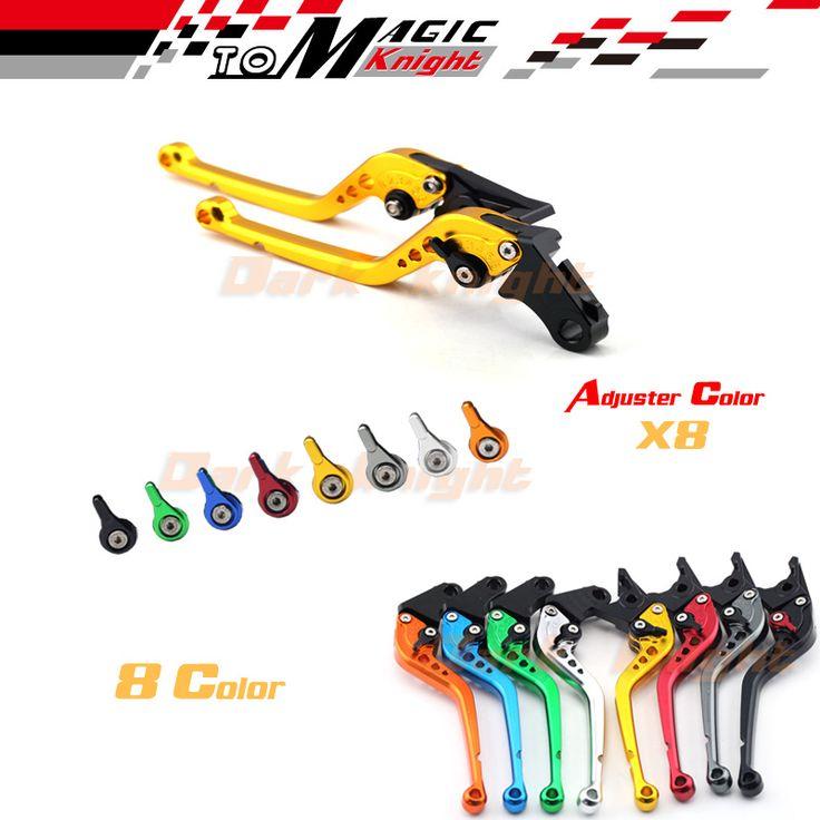 $27.99 (Buy here: https://alitems.com/g/1e8d114494ebda23ff8b16525dc3e8/?i=5&ulp=https%3A%2F%2Fwww.aliexpress.com%2Fitem%2FFor-HONDA-CB300F-CB500F-X-MSX125-CBR500R-CBR400R-CBR300R-CBR250R-Motorcycle-CNC-Billet-Aluminum-Long-Brake%2F32710054136.html ) For HONDA CB300F CB500F/X MSX125 CBR500R CBR400R CBR300R CBR250R Motorcycle CNC Billet Aluminum Long Brake Clutch Levers Golden for just $27.99