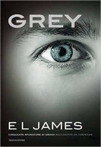 Read Grey Fifty Shades of Grey as Told by Christian Online Free  http://ebooksfreeread.com/grey-fifty-shades-of-grey-as-told-by-christian/