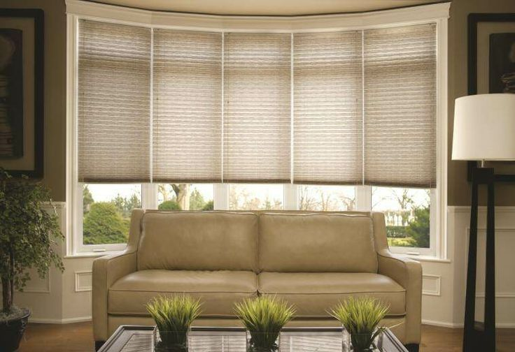 window-treatments-for-bow-windows-in-living-room