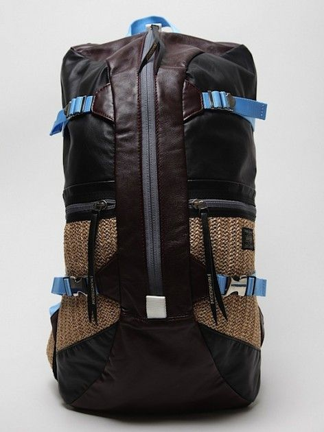 jw-anderson-x-porter-backpacks-8