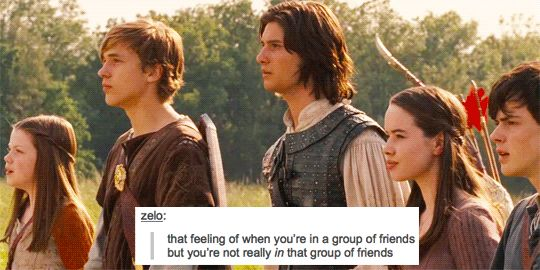 even a traitor may mend. | text posts + the chronicles of narnia ⇾ part xi. ↳...