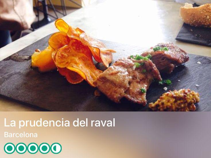 https://www.tripadvisor.es/Restaurant_Review-g187497-d7396109-Reviews-La_prudencia_del_raval-Barcelona_Catalonia.html?m=19904