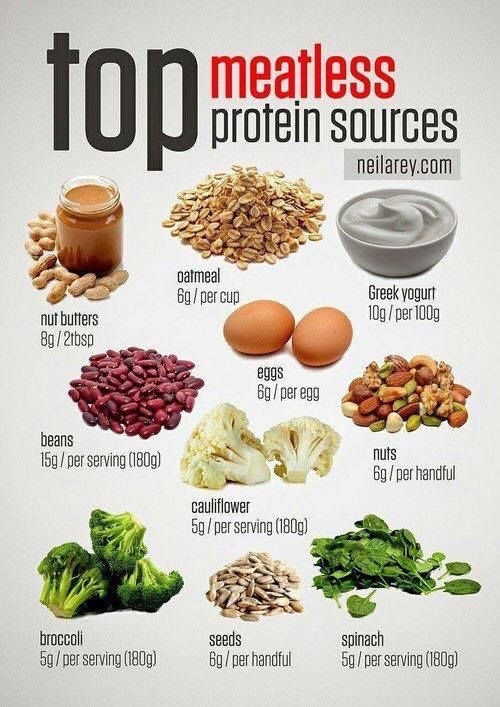 """The Power of Protein  Protein is an important component of every cell in the body. Hair and nails are mostly made of protein. Your body uses protein to build and repair tissues. You also use protein to make enzymes hormones and other body chemicals. Protein is an important building block of bones muscles cartilage skin and blood.  Along with fat and carbohydrates protein is a """"macronutrient"""" meaning that the body needs relatively large amounts of it. Vitamins and minerals which are needed…"""