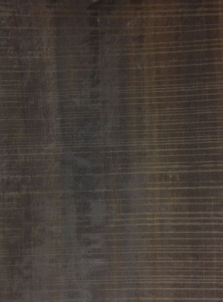 Rough Cut Smoked Eucalyptus - Ultra Wood Products