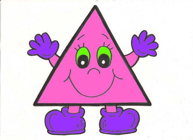 triangle-colors.jpg (640×465)