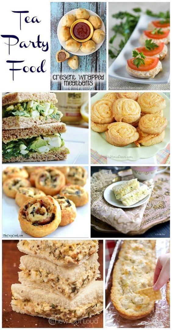 Best 25 Kitchen Tea Parties Ideas On Pinterest High Tea Decorations Tea P