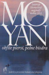 Obfite piersi pełne biodra Mo Yan