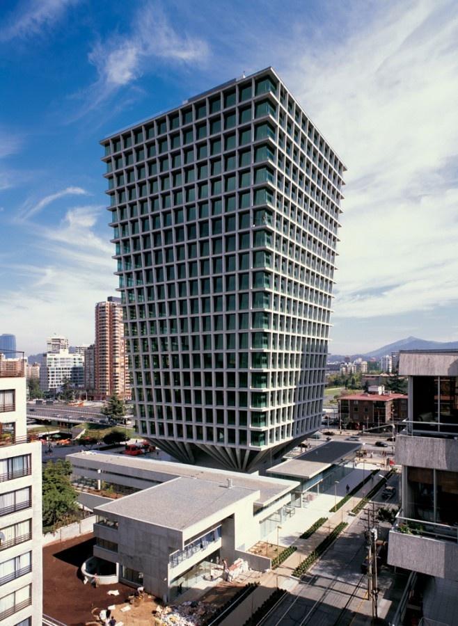 Mejores 249 Im Genes De Arquitectura Chile En Pinterest