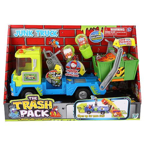 Trash Can Toys R Us : Best trashies images on pinterest trash pack