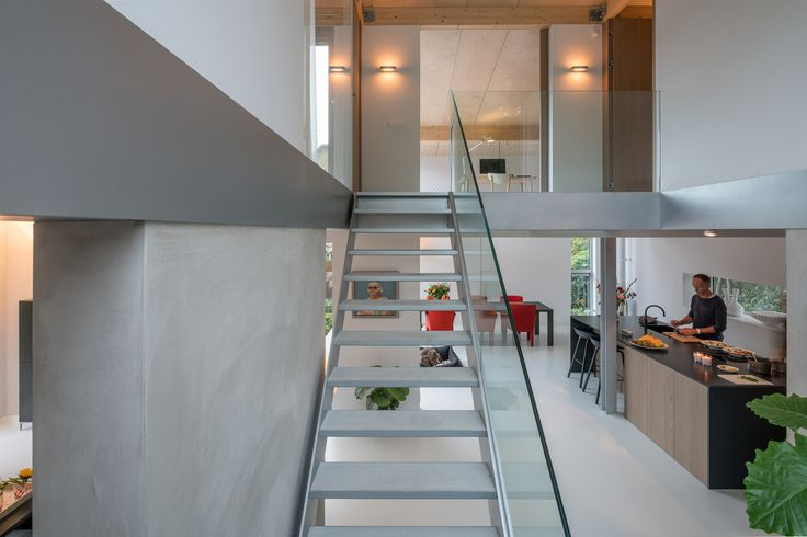 Gallery of Patio House / Bloot Architecture - 7