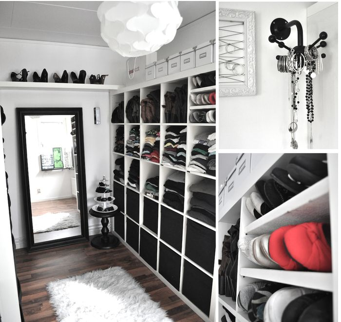 102 besten kinderzimmer bilder auf pinterest m dchenzimmer kinderzimmer ideen und m dchen. Black Bedroom Furniture Sets. Home Design Ideas