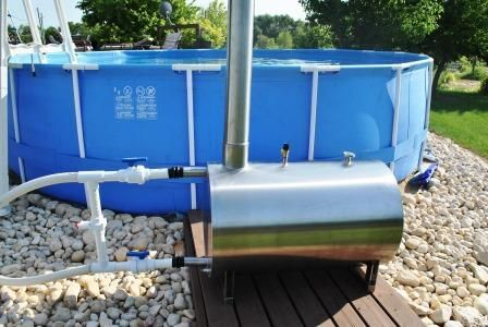 1000 Images About Hot Tub Heaters On Pinterest Heating