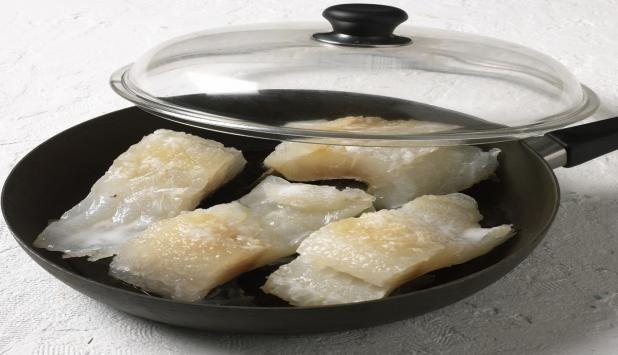 http://bentos2.blogspot.com.br/2016/12/saiba-como-preparar-o-bacalhau-da.html