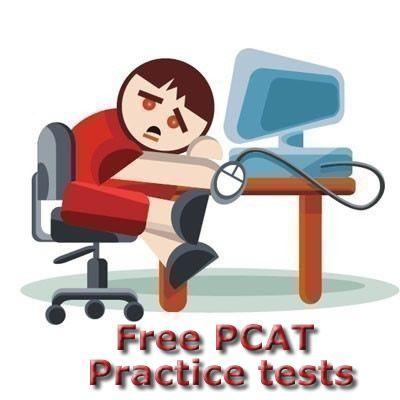 Pcat essay help