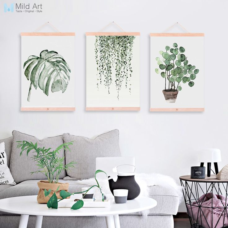 The dangers of Original Price US $15.77 Sale Price US $8.67 Watercolor Green Plant Leaf Poster A4 Wooden Framed Canvas Painting Modern Nordic Living Room Home Decor Wall Art Picture Scroll ing too much #Painting#Calligraphy