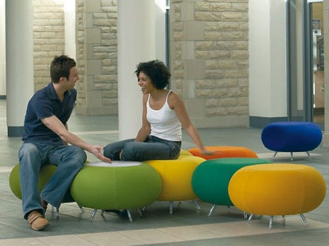reception cool chairs lounge areas teen furniture forward modern