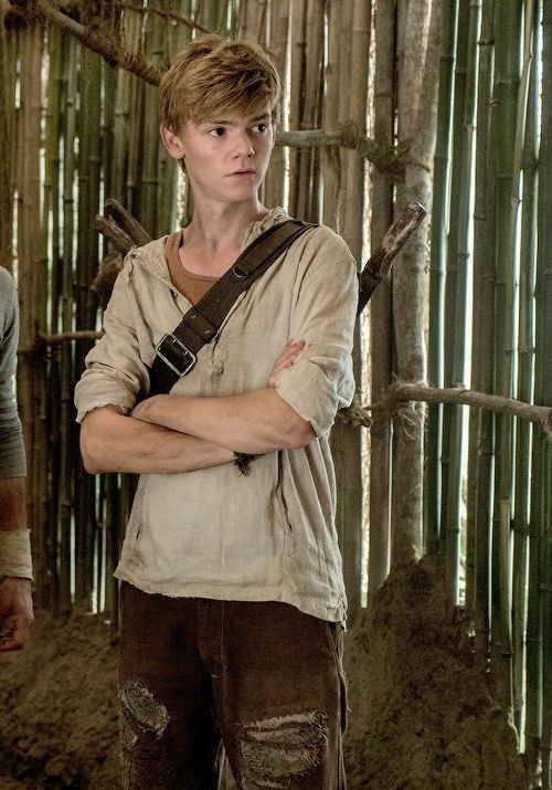 "Which Guy From ""Maze Runner"" Should You Date? You got: Newt You and Newt are one special couple! You are both intelligent and kind. He fell in love with you when you first stepped foot in the maze. He couldn't wait to introduce himself to you because you were so beautiful."