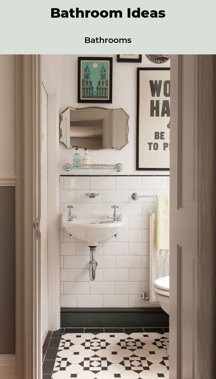 bathroom diy decor signs bathroomlighting bathroominspiration rh pinterest com