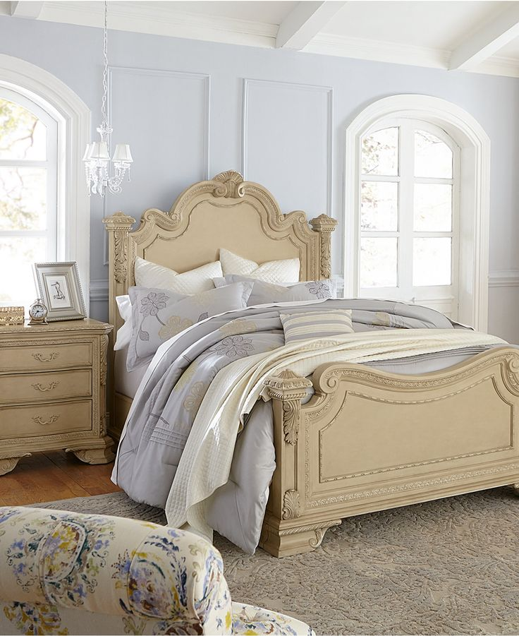 bedroom sets macys villa bedroom furniture collection bedroom collections 10654