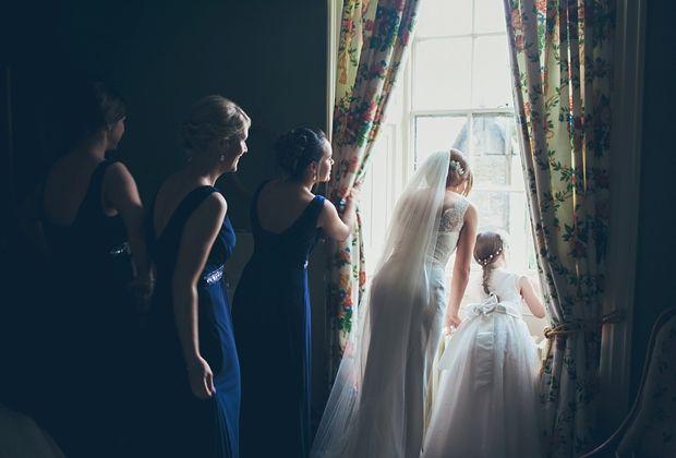 Sarah & Courtney - niebieski ślub DIY - w obiektywie Moments Alive z Dublina - SWEET WEDDING - BLOG ŚLUBNY DLA NAJFAJNIEJSZYCH PANIEN MŁODYCHSWEET WEDDING – BLOG ŚLUBNY DLA NAJFAJNIEJSZYCH PANIEN MŁODYCH