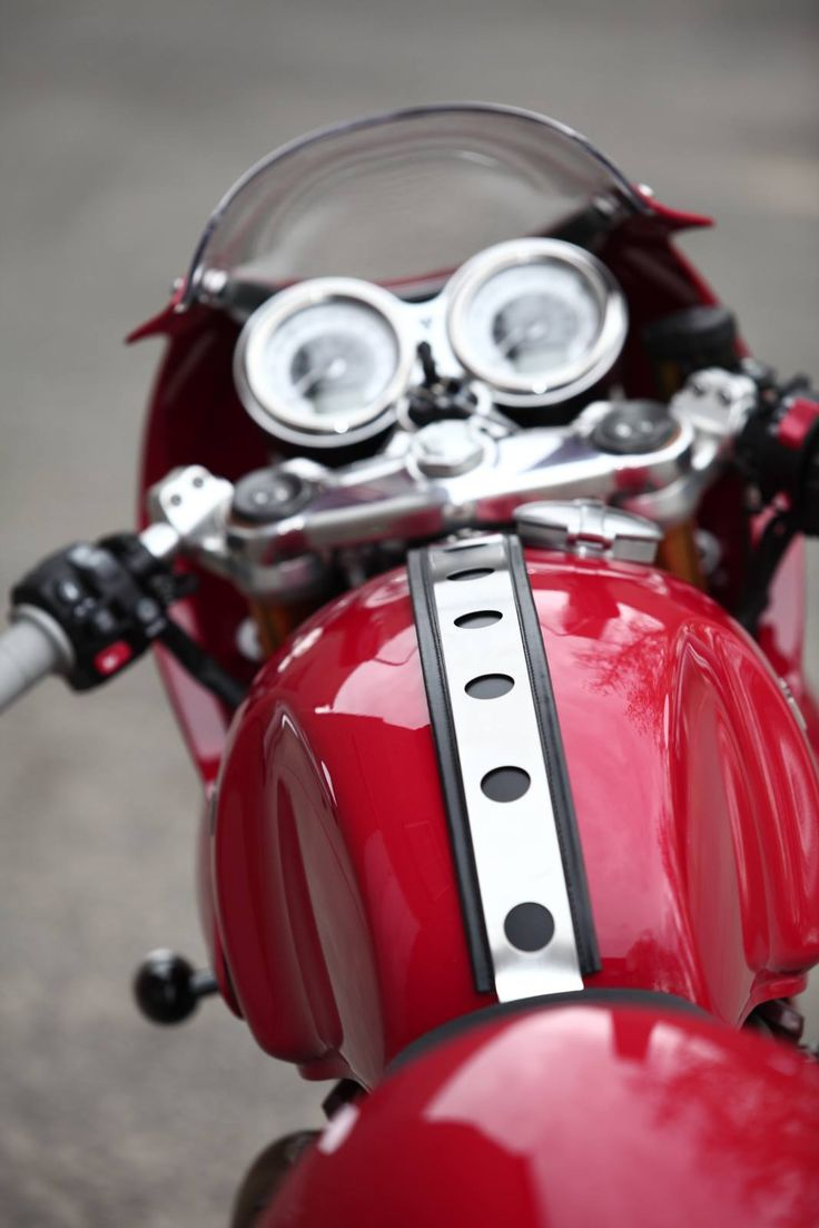 motorcycles   Tumblr