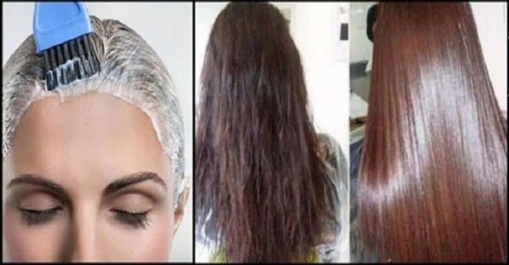 Cuidar dos cabelos exige dedicação. Pintar, alisar, enrolar, fazer luzes…a verdade é que as mulheres fazem muitos desses tratamentos sem depois se preocupar em hidratá-los corretamente. Resultado? Cabelos secos, cheios de pontas duplas, quebradiços, fracos e sem vida. Não deixe seu cabel…