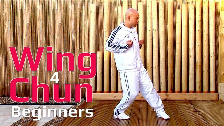 a description of tai chi chuans tactics and concept of martial arts Tai chi chuan applies the concept of softness distinguished from many chinese martial art systems which emphasis on hardness this softness can be interpreted into four areas in tai chi chuan practice and combat strategies.