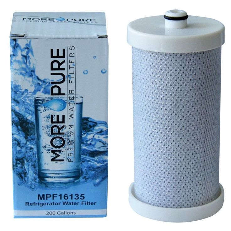 *** SALE *** Frigidaire WFCB WF1CB Comparable Refrigerator Water Filter by MO...