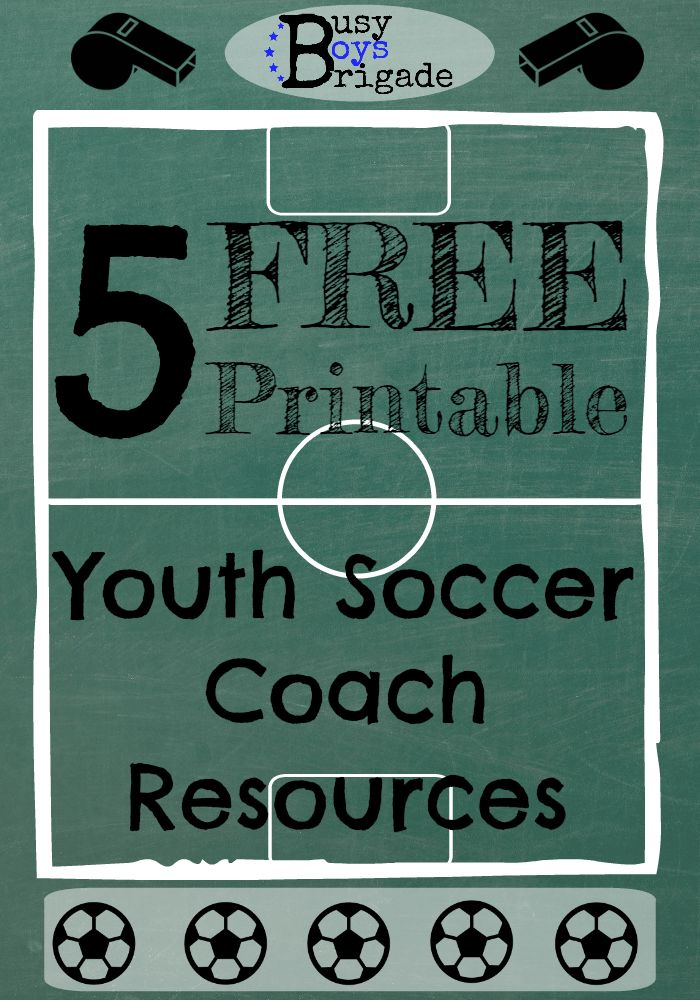 Best Coaching Soccer Images On   Soccer Coaching