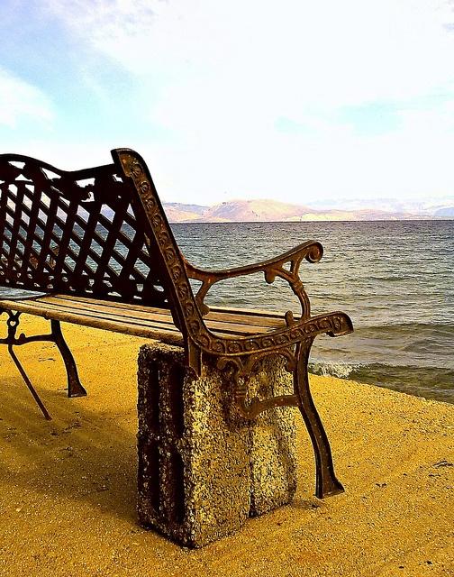 Greece, Diakopto, Dytiki, Ellada