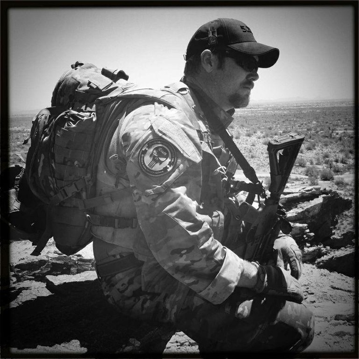 78 best images about ☆CHRIS KYLE☆ :} on Pinterest