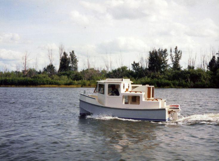 Bolger Diablo Boat : Best images about bolger boats on pinterest sweet