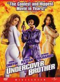 Undercover Brother [WS Collector's Edition] [DVD] [Eng/Fre] [2002], DVD22450
