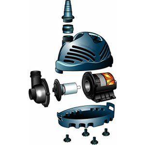 Ubbink - Pompe Pour Bassin Cascademax 12000 Litres Heure, , Pas Cher: Cet article Ubbink - Pompe Pour Bassin Cascademax 12000 Litres Heure,…