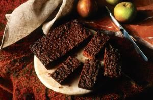 6 Easy Steps to Perfect Yorkshire Parkin: Traditional Yorkshire Parkin