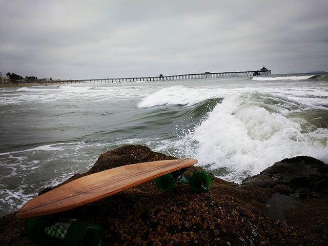 #mglongboards #longboard #longboarding #minisk8board #miniboard #skate #imperialbeach #ocean #surf #surfing #sk8 #longboarden #beach #woodworker #woodwork #sharkwheels @sharkwheel #handcrafted #birchwood #imperialbeachlocals #sandiegoconnection #sdlocals #iblocals - posted by MGLongboards  https://www.instagram.com/mglongboards. See more post on Imperial Beach at http://imperialbeachlocals.com