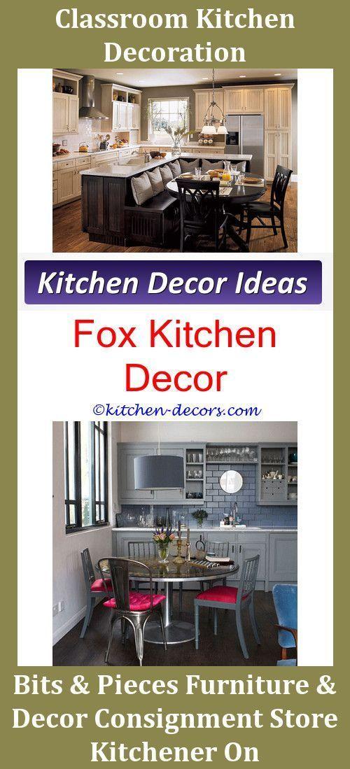Dumbfounding Useful Ideas Kitchen Decor Ikea Raskog Cart fall
