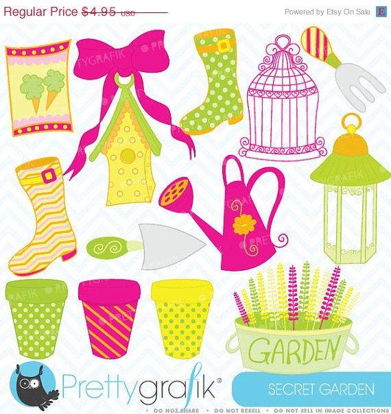 21 best ideas about Craft show on Pinterest | Gardens, Clip art ...