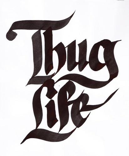 #ThugLife available @ #MetroBoutique www.metroboutique.ch #hiphop