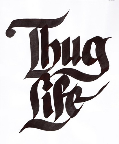 #ThugLife available @ #MetroBoutique www.metroboutique.ch #hiphop