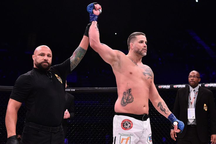 """@theoutlawjackmay This win has been a long time coming"""" #JackMay said. """"After tonight's #win I'm looking to get signed to a full-time @BellatorMMA contract and make waves in 2017."""" #Bellator #MMA #BellatorMMA #SpikeTV #OrtizvsSonnen #mixedmartialarts #quote #combatsports #MLMMA #mustlovemma #boxing #kickboxing #BJJ #WMMA #ScottCoker #MMAfighter #SusanCingari #mixedmartialartsfighter #fb #combat #Bellatornews"""