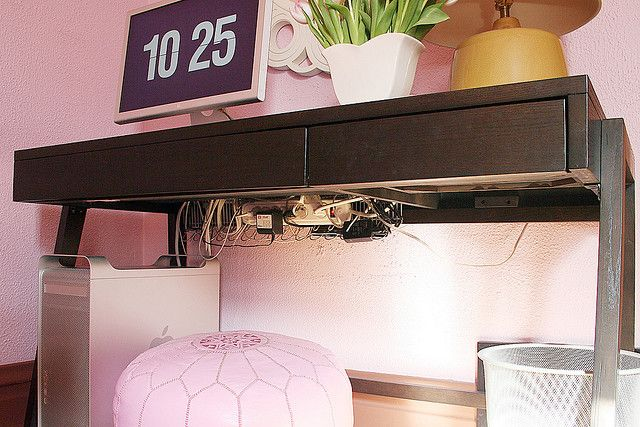 10 Best Ideas About Cord Management On Pinterest Cable