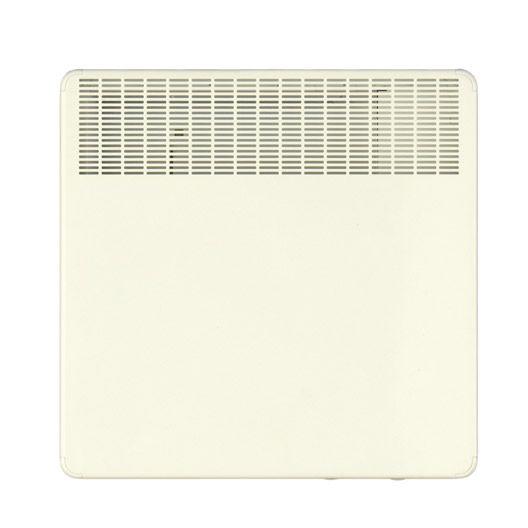 Convecteur électrique CELCIA 1500W #convecteur #electrique #beige #chauffage #plomberie #magasin #leroymerlinguerande #Guerande #loireatlantique #bricolage #catalogue #intérieur #maison #france