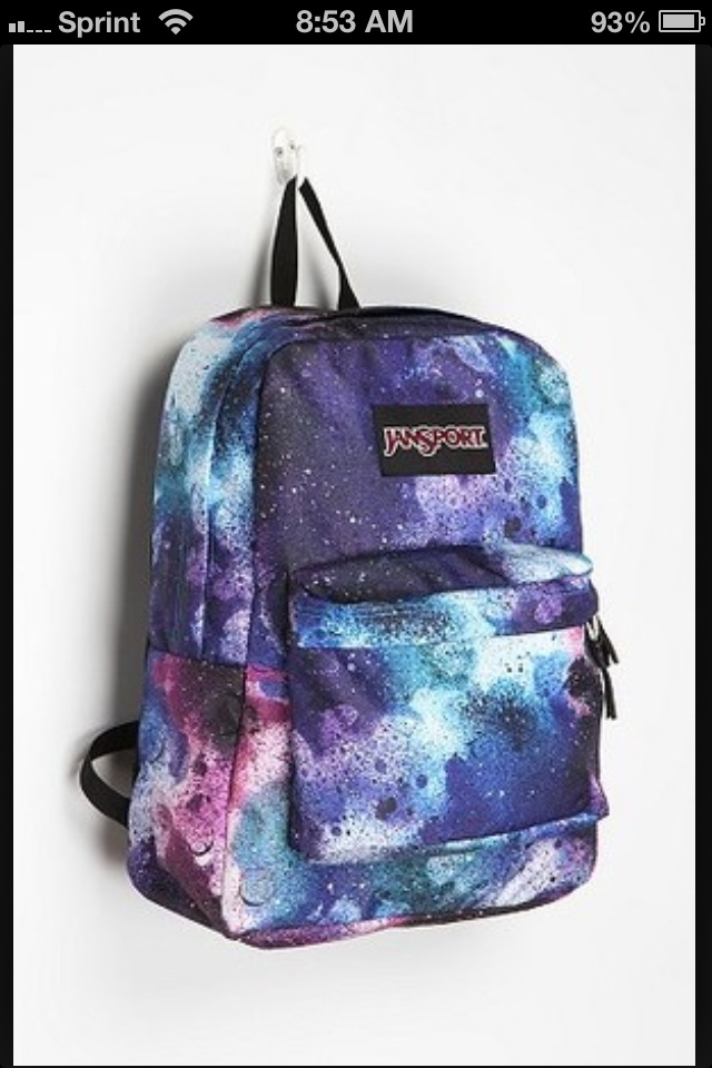 20 best images about Backpacks:) on Pinterest | Hiking backpack ...