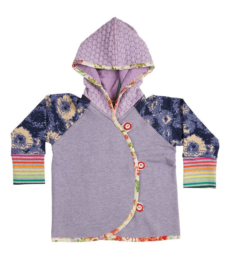Sweet Souffle Hoodie, Oishi-m Clothing for kids, Summer  2017, www.oishi-m.com