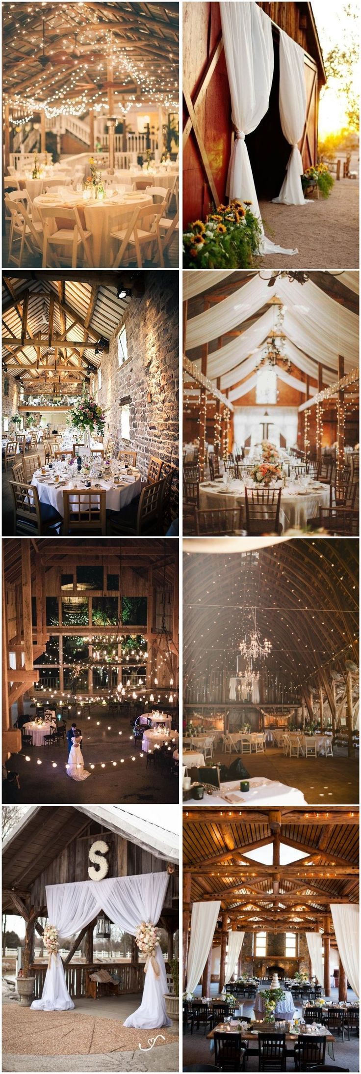 ideas for rustic wedding reception%0A Experience Resume Format Free Download