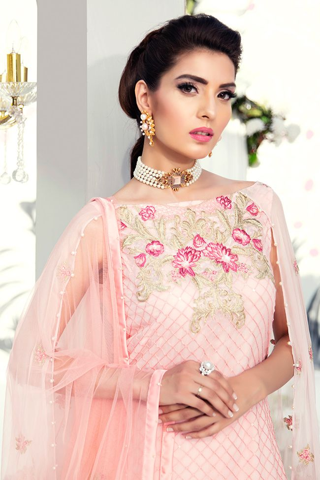 3 Piece On Sale Dress At A Best Price By Gulaal Wedding Dresses Springcollection Spring Readytowear Pretwear Unstitched Online Linen Lawncollection Line,Dresses Suitable For Weddings