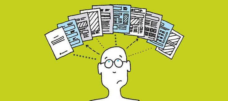 ¿Cuál es un buen porcentaje de rebote en mi sitio web? - http://jorgecastro.mx/cual-es-un-buen-porcentaje-de-rebote-en-mi-sitio-web/?utm_source=Pinterest  #MarketingDigital, #SEO
