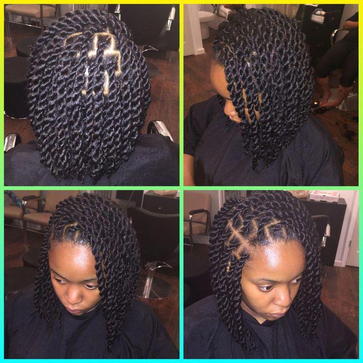 Show Me Black Hairstyles Hair Designs For Black Women