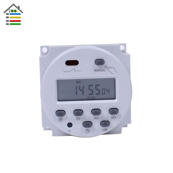 $7.72 (Buy here: https://alitems.com/g/1e8d114494ebda23ff8b16525dc3e8/?i=5&ulp=https%3A%2F%2Fwww.aliexpress.com%2Fitem%2FProgrammable-Time-Switch-AC-220V-240V-Digital-LCD-Power-Contrivable-Timer-Clock-Relay-Free-shipping%2F32295449396.html ) Programmable Time Switch AC 220V-240V Digital LCD Power Contrivable Timer Clock Relay Free shipping for just $7.72